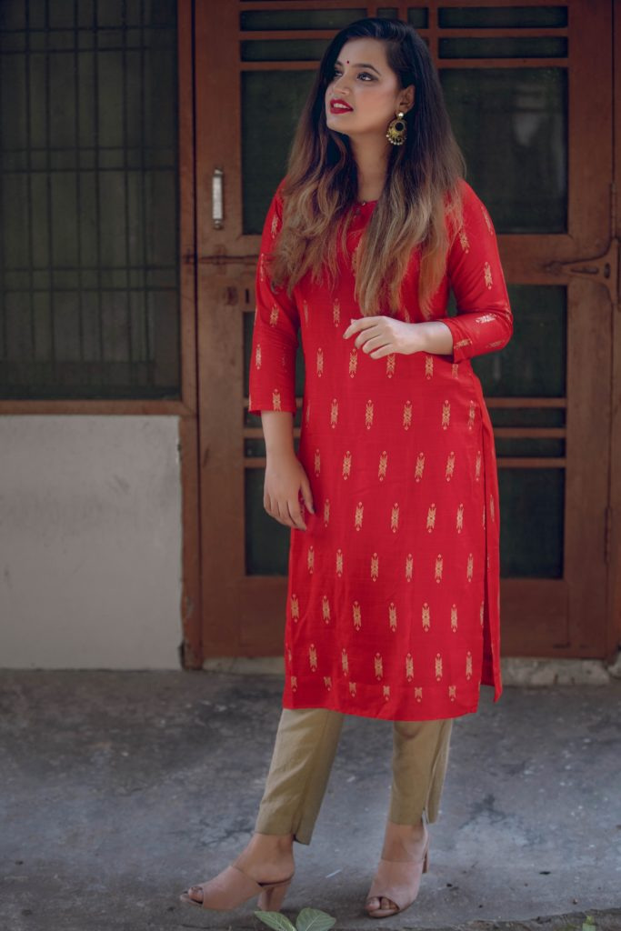 Diwali lookbook